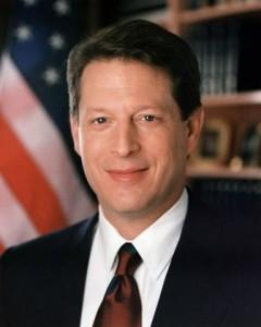 Al_Gore_vp_small