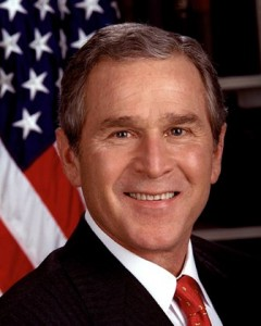 GeorgeWBush_small