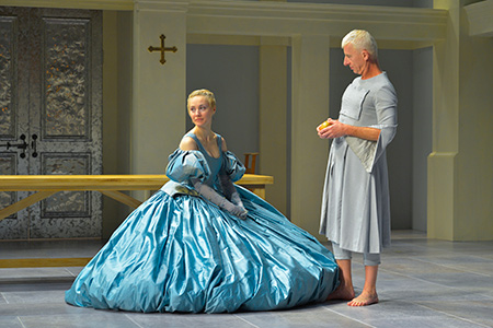 role of women in tartuffe Throughout history gender roles in society, as well as in the family unit, have changed at the dawn of civilization many cultures were led my women in a matriarchal fashion (meaning that females held positions of power and influence over men.